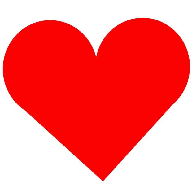 basic-red-heart