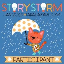 story_storm_participant
